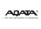 Aquata Luxury Shower Enclosures